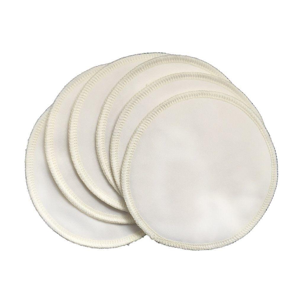 AppleCheeks AppleCheeks Washable Nursing Pads
