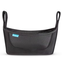 UPPAbaby UPPAbaby Carry-Alll Parent Organizer