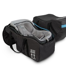 UPPAbaby UPPAbaby Mesa Travel Bag