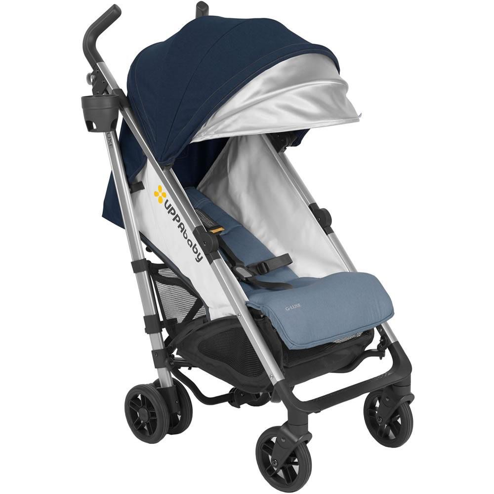 UPPAbaby