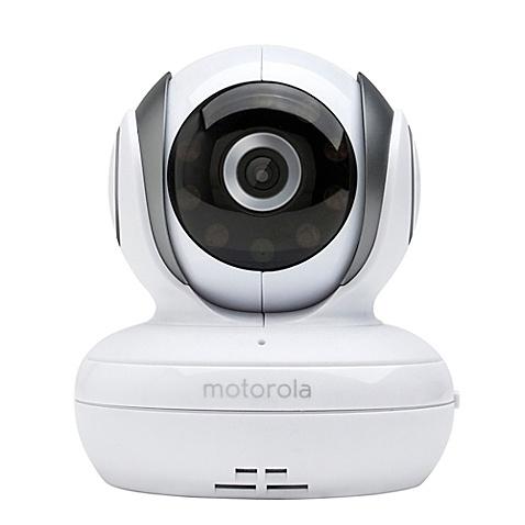 Motorola Motorola Accessory Camera MBP36SBU