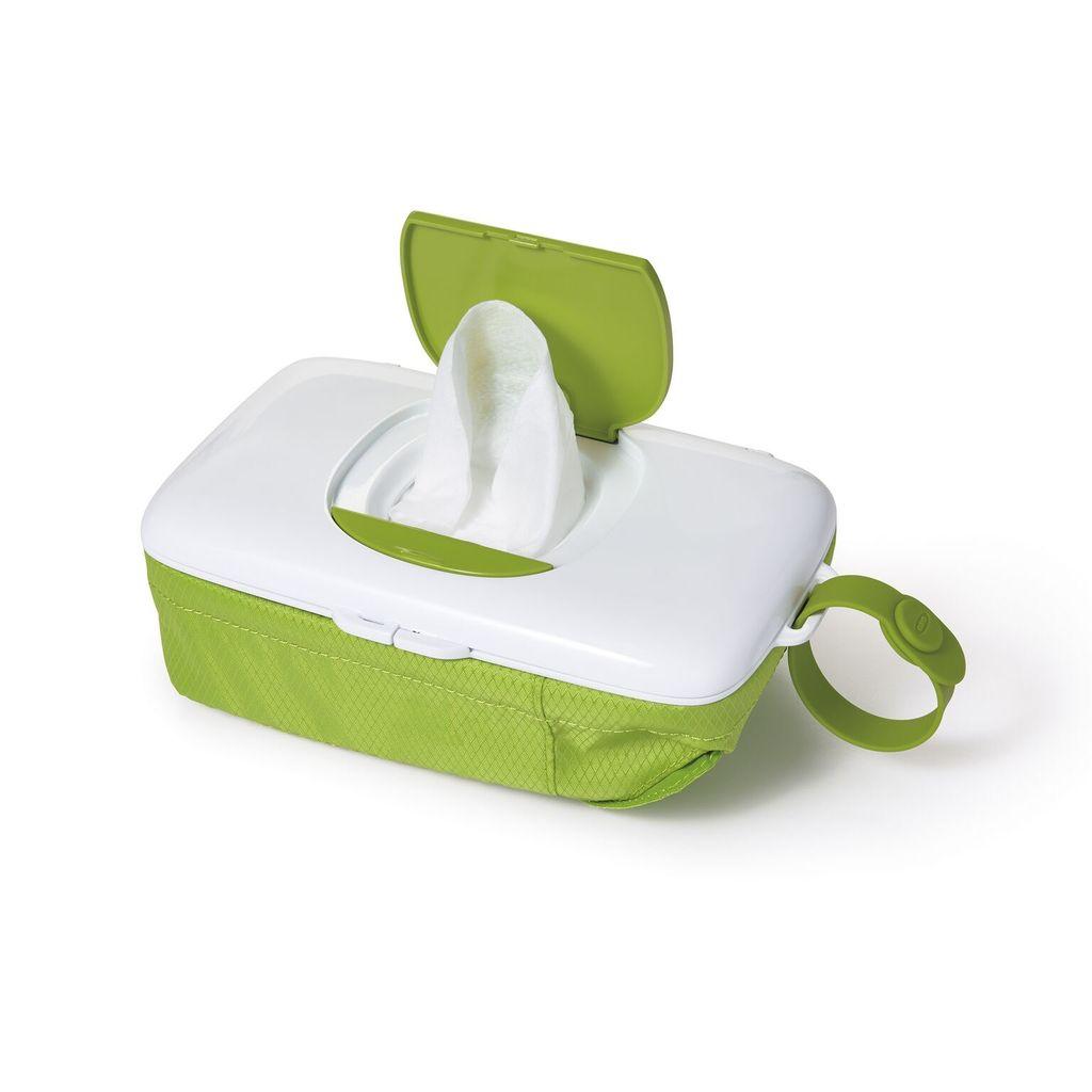 OXO Tot Oxo 2-in-1 Wipes Dispenser