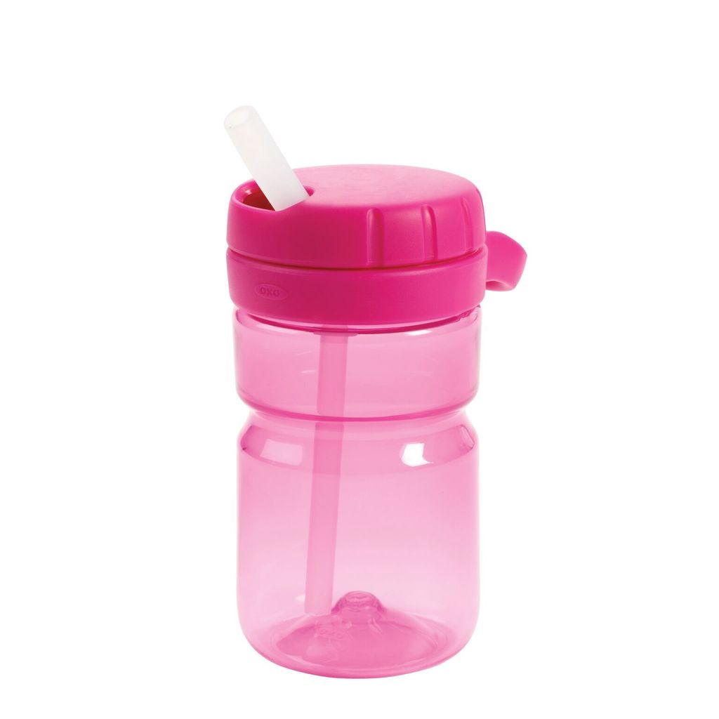 OXO Tot Oxo Tot Twist Top Water Bottle