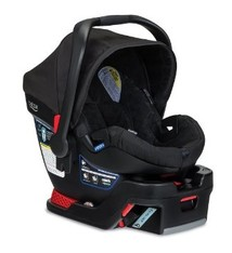 Britax Britax B-Safe 35 Infant Car Seat