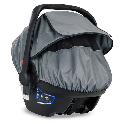 Britax Britax B-Covered All Weather Cover