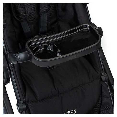 Britax Britax B-Ready Child Tray