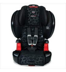 Britax Britax Pinnacle