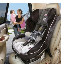 Britax Britax Water Proof Seat Saver