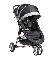 Baby Jogger Baby Jogger City Mini 3 Wheel