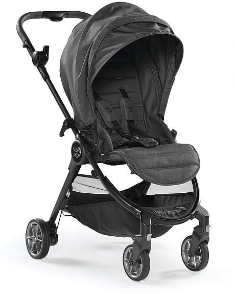 Baby Jogger Baby Jogger City Tour Lux