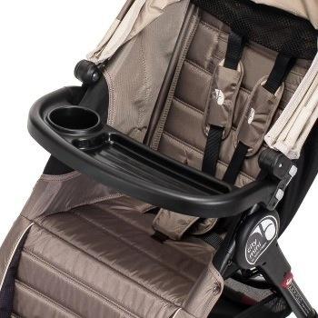 Baby Jogger Baby Jogger Child Tray Single Mini/Elite