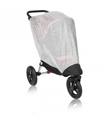 Baby Jogger Baby Jogger City Elite Bug Canopy