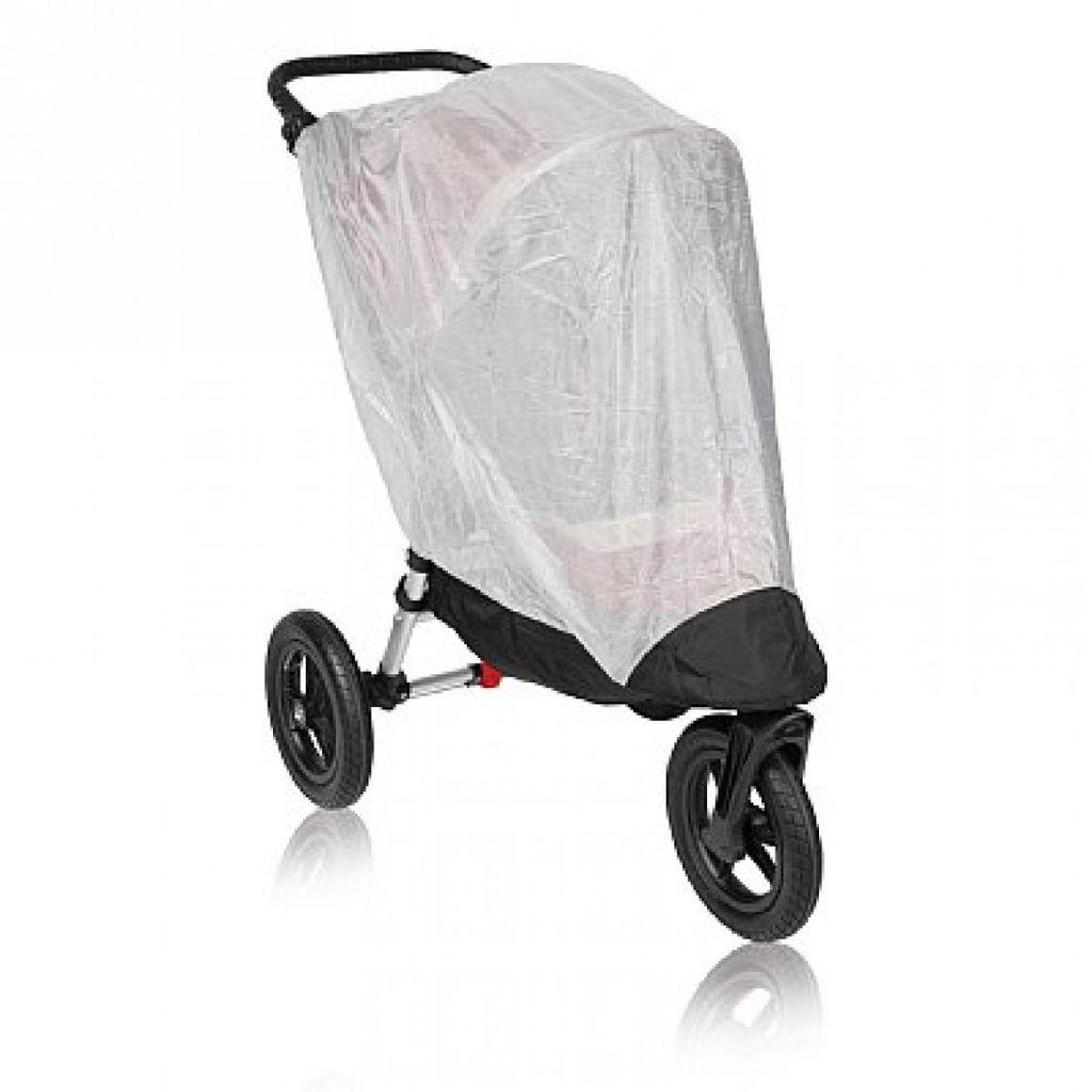 Baby Jogger Baby Jogger City Elite Bug Canopy