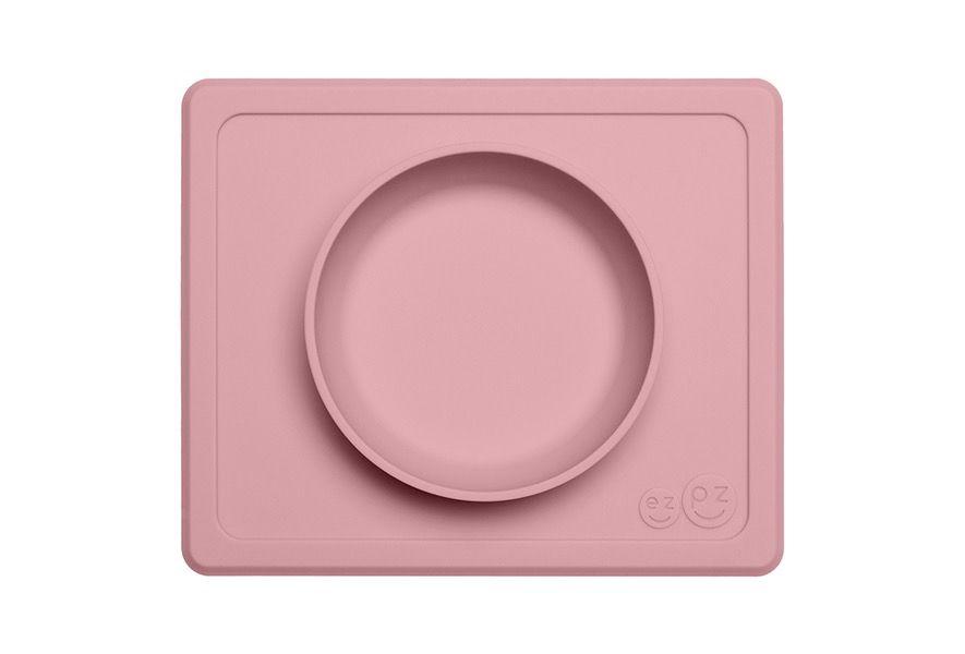 EzPz EzPz Mini Bowl