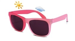 Real Shades Real Shades Switch Toddler