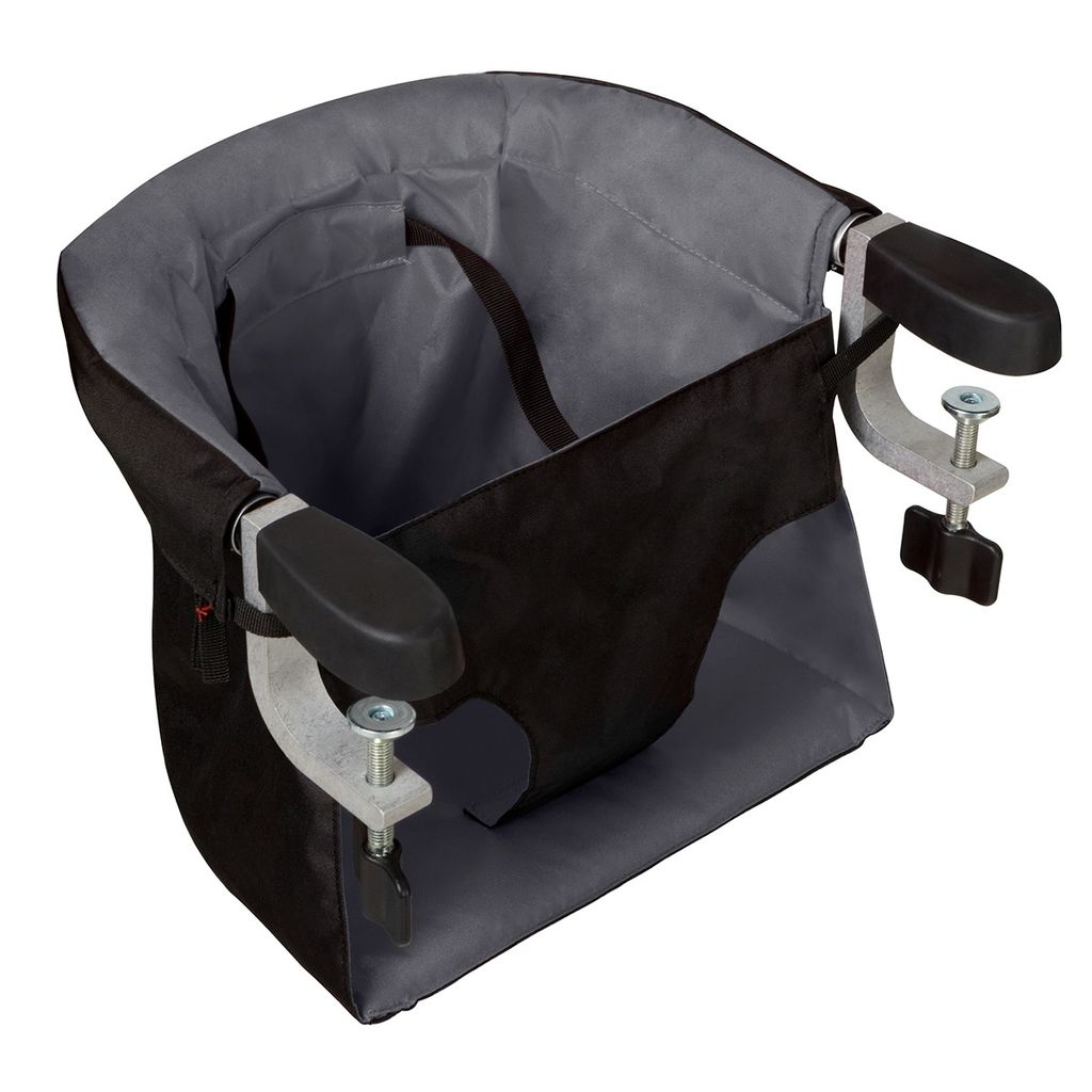 Mountain Buggy Mountain Buggy Pod Clip-On High Chair