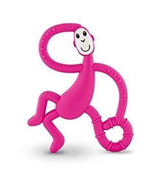 Matchstick Monkey Matchstick Monkey Dancing Monkey
