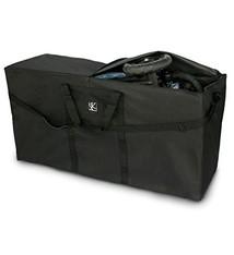 JL Childress JL Childress Travel Stroller Bag