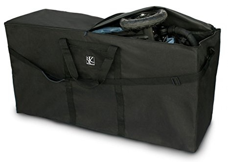 JL Childress JL Childress Travel Stroller Bag