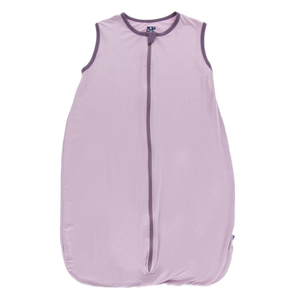 Kickee Pants Kickee Pants Kenya Lightweight Sleep Bag