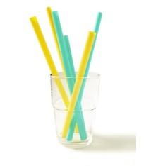 SiliSkin Silicone Straws