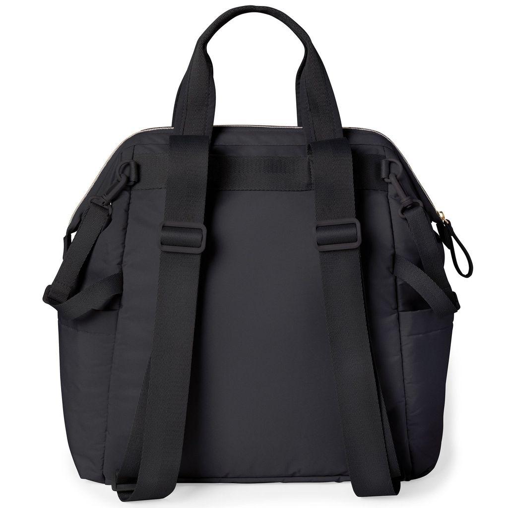Skip Hop Skip Hop Mainframe Backpack