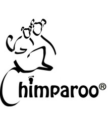 Chimparoo Chimparoo Trek Air-O