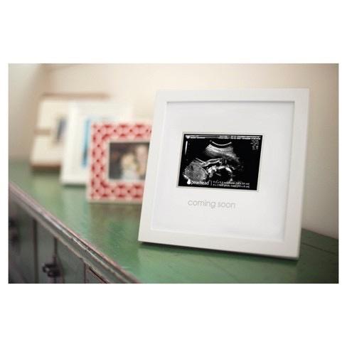 Pearhead Pearhead Sonogram (Coming Soon) Frame