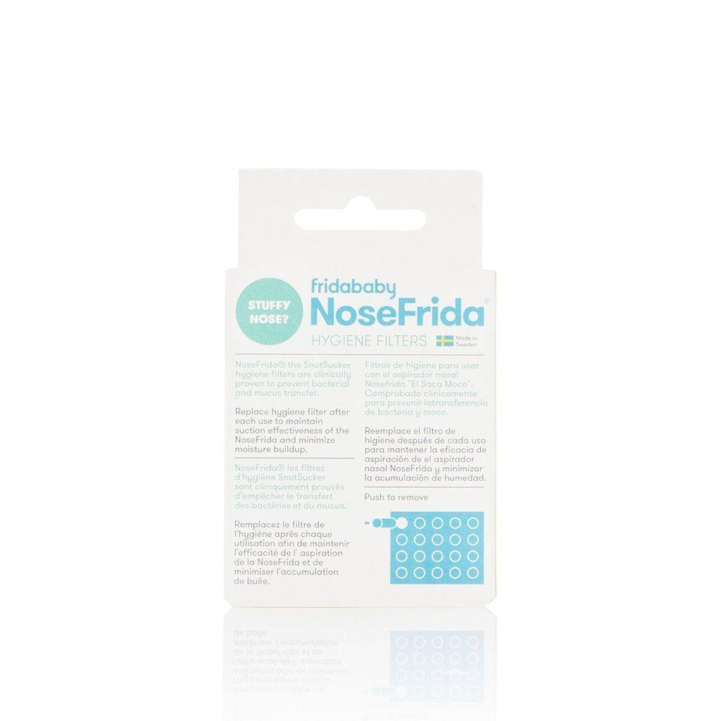 Fridababy Fridababy NoseFrida Filters