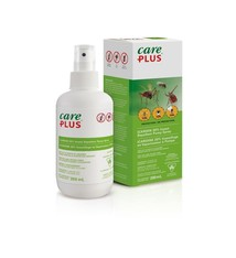 Care Plus Icaridin 200ml