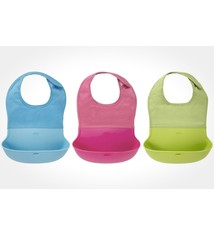 OXO Tot OXO Roll Up Bib