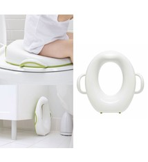 OXO Tot Oxo Potty Seat
