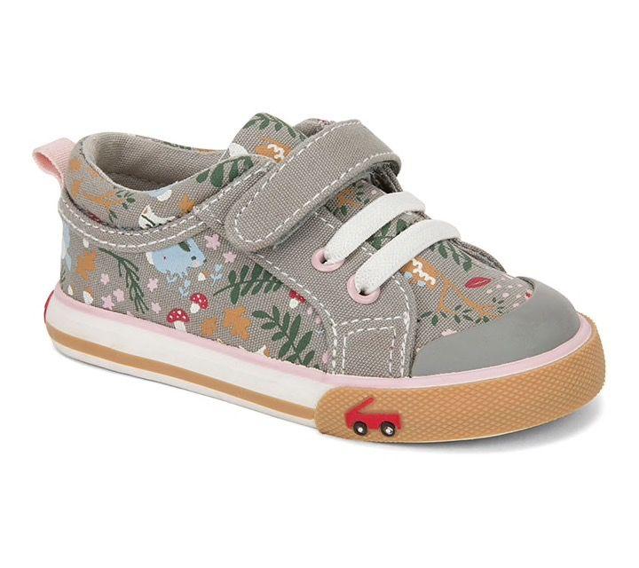 See Kai Run See Kai Run Sneakers