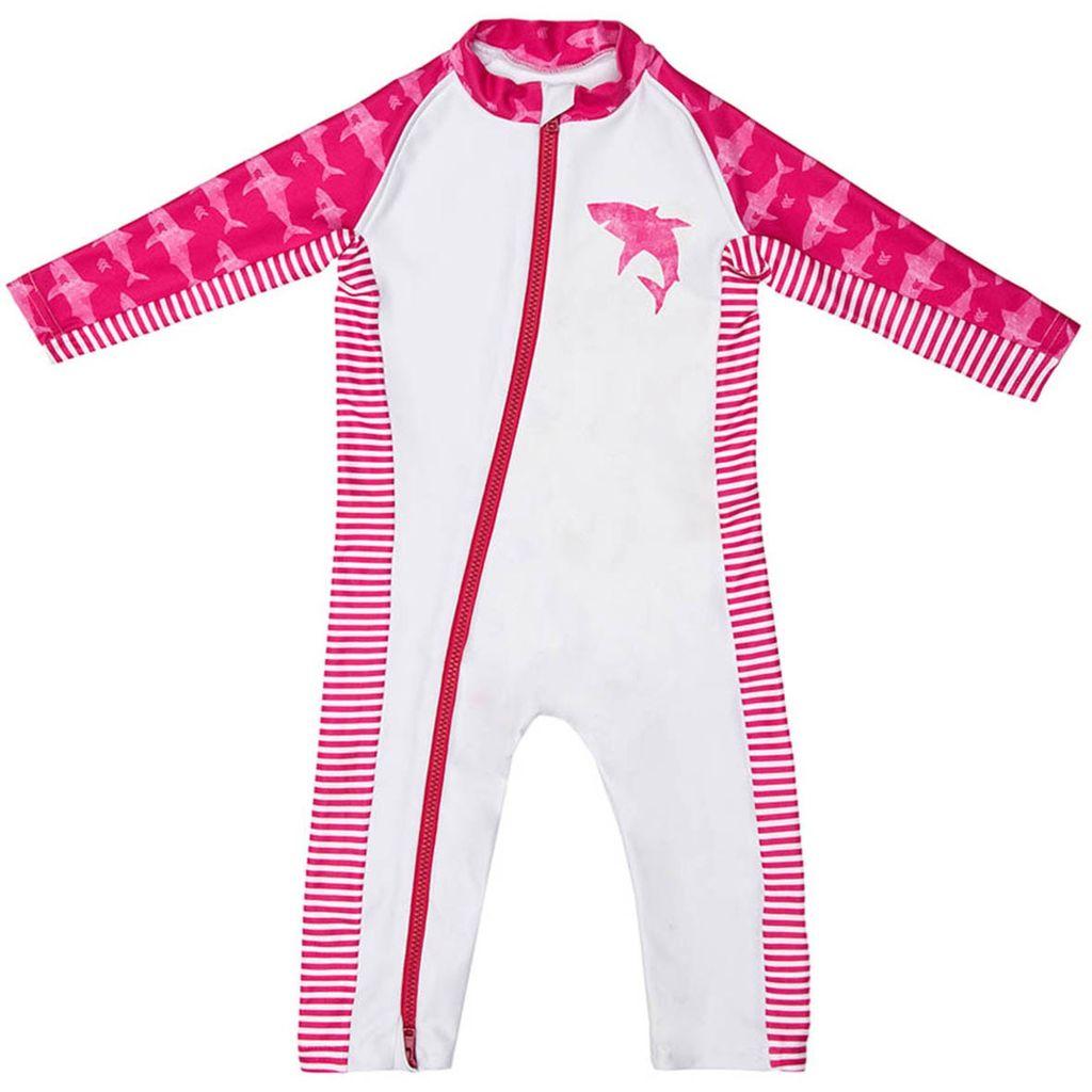 Stonz Stonz Infant Sun Suit