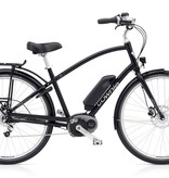 Townie Townie Commute Go! 8i, Men's