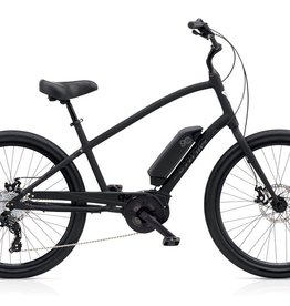 Townie Electra Townie Go! 8D, Men's