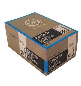 SunLite SunLite Tube 700x35-40 PV 60 mm (27x1-3/8)