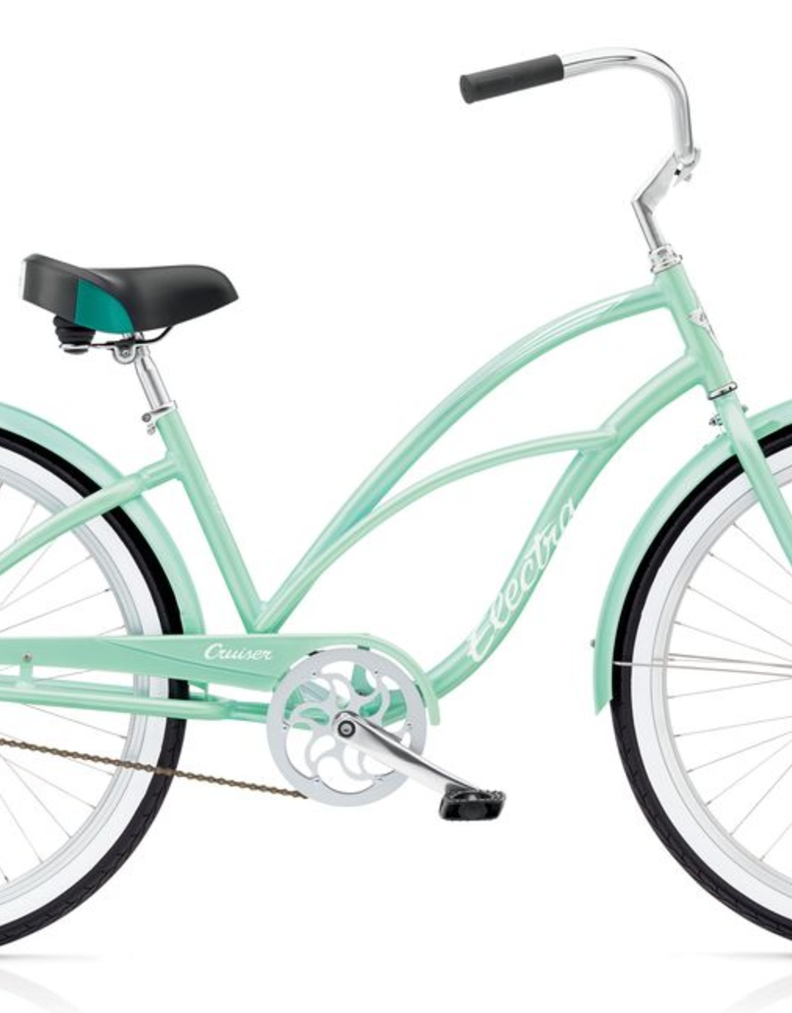 Electra Electra Cruiser Lux 1, Ladies'