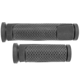 SunLite Sunite TS Grips Long/Short Black