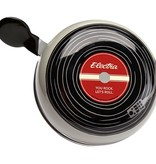 Electra Vinyl Ding Dong Bell
