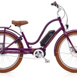 Townie Townie Go 8i, Ladies'