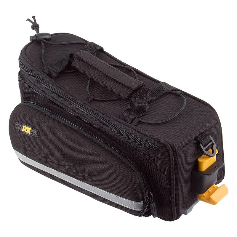 Topeak Topeak RX Trunk Rear Bag DXP
