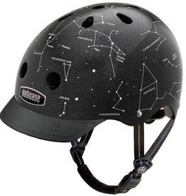 Nutcase Constellations Street Helmet - M