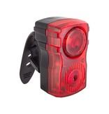 SunLite SunLite Tail Light Jammer USB