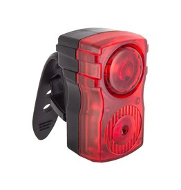 SunLite SunLite Tail Light Jammer USB