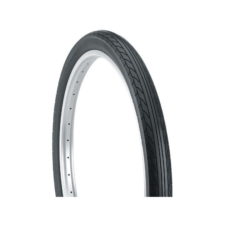 Electra Eectra Retrorunner Tire 26x2.125