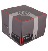 SunLite SunLite 26x3.50-4.00 Tube 35mm SV