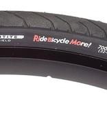 Panaracer Panaracer Tire RiBMO 700x32 Fold BK/Blk