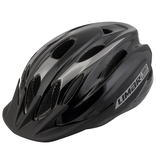 LIMAR LIMAR 560 Superlite Helmet, All Around, Black, Large