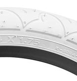 SunLite SunLite Tire 16x1.75 White